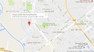 địa chỉ công ty máy phát điện Đồng Tiến chuyên cung cấp dịch vụ cho thuê máy phát điện giá rẻ chất lượng cao