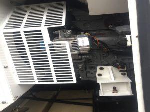 máy phát điện mq denyo 70 kva 2