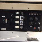 máy phát điện shindaiwa 150 kva động cơ isuzu