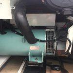 máy phát điện mq denyo 70 kva 3