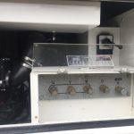 máy phát điện mq denyo 70 kva 1